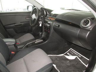 2006 Mazda Mazda3 i Touring Gardena, California 8