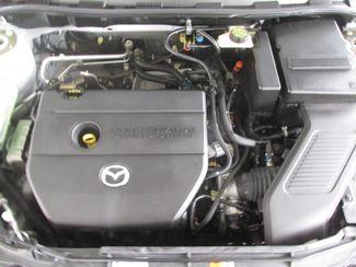 2006 Mazda Mazda3 i Touring Gardena, California 15