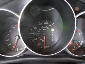 2006 Mazda Mazda3 i Touring Gardena, California 5