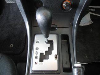 2006 Mazda Mazda3 i Touring Gardena, California 7