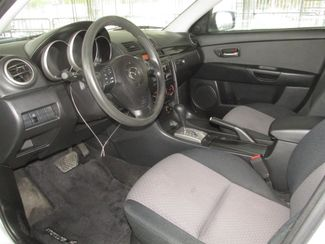 2006 Mazda Mazda3 i Touring Gardena, California 4