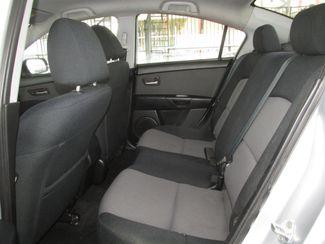 2006 Mazda Mazda3 i Touring Gardena, California 10