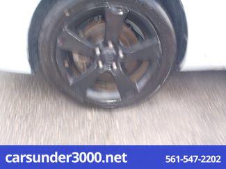 2006 Mazda Mazda3 s Grand Touring Lake Worth , Florida 7