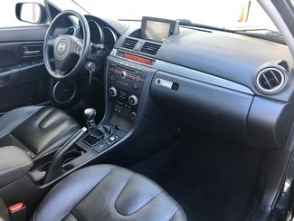 2006 Mazda Mazda3 s Grand Touring Hatchback Imports and More Inc  in Lenoir City, TN