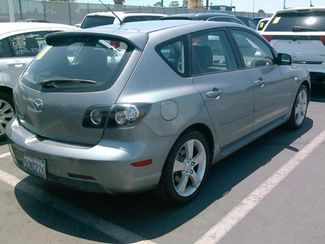 2006 Mazda Mazda3 s Grand Touring LINDON, UT 1