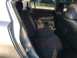 2006 Mazda Mazda3 s  city Wisconsin  Millennium Motor Sales  in , Wisconsin
