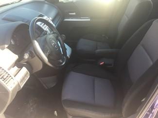 2006 Mazda Mazda5 Touring Ravenna, Ohio 4
