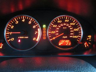 2006 Mazda Mazda6 Grand Touring s Costa Mesa, California 15