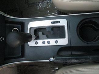 2006 Mazda Mazda6 Grand Touring s Costa Mesa, California 11