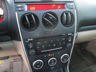 2006 Mazda Mazda6 Grand Touring s Costa Mesa, California 12