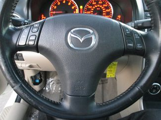 2006 Mazda Mazda6 Grand Touring s Costa Mesa, California 10