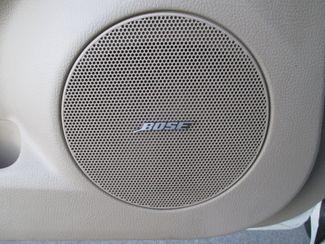2006 Mazda Mazda6 Grand Touring s Costa Mesa, California 16