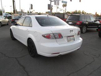2006 Mazda Mazda6 Grand Touring s Costa Mesa, California 5