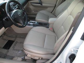 2006 Mazda Mazda6 Grand Touring s Costa Mesa, California 7