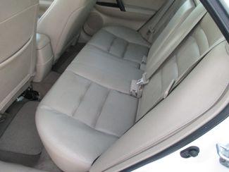 2006 Mazda Mazda6 Grand Touring s Costa Mesa, California 8