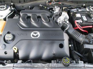2006 Mazda Mazda6 Grand Touring s Costa Mesa, California 17