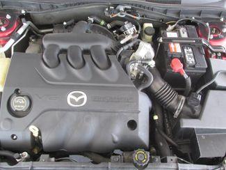 2006 Mazda Mazda6 s Gardena, California 15