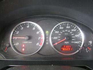 2006 Mazda Mazda6 s Gardena, California 5