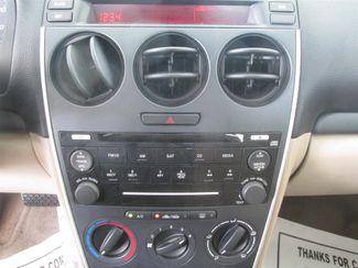 2006 Mazda Mazda6 s Gardena, California 6