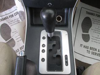 2006 Mazda Mazda6 s Gardena, California 7