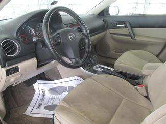 2006 Mazda Mazda6 s Gardena, California 4