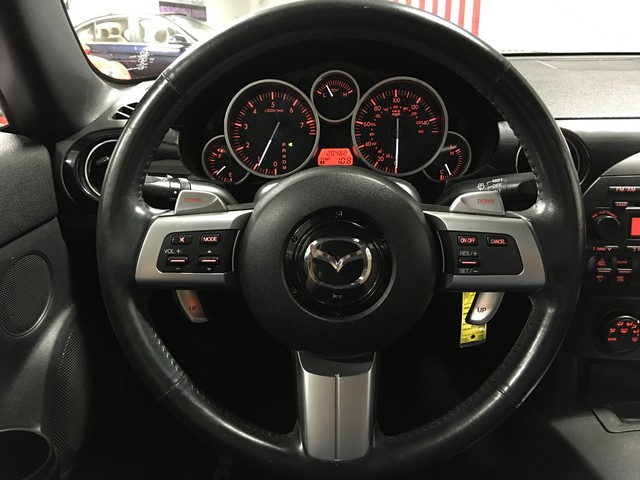 2006 Mazda MX-5 Miata Sport Brooklyn, New York 32
