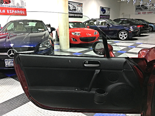 2006 Mazda MX-5 Miata Sport Brooklyn, New York 20