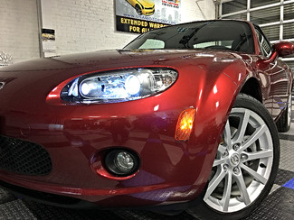 2006 Mazda MX-5 Miata Sport Brooklyn, New York