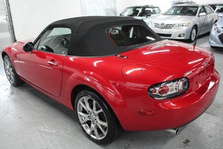 2006 Mazda MX-5 Miata 3rd Generation Limited Kensington, Maryland 10