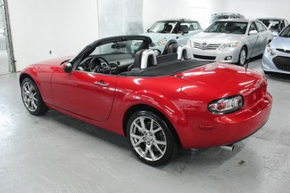 2006 Mazda MX-5 Miata 3rd Generation Limited Kensington, Maryland 14
