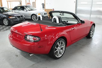 2006 Mazda MX-5 Miata 3rd Generation Limited Kensington, Maryland 16