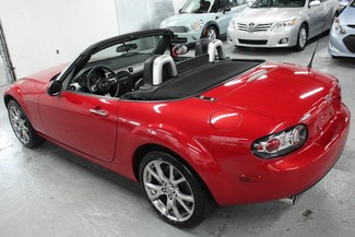 2006 Mazda MX-5 Miata 3rd Generation Limited Kensington, Maryland 22