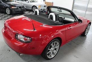 2006 Mazda MX-5 Miata 3rd Generation Limited Kensington, Maryland 23