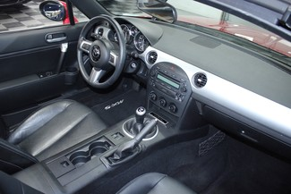 2006 Mazda MX-5 Miata 3rd Generation Limited Kensington, Maryland 55