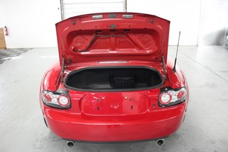 2006 Mazda MX-5 Miata 3rd Generation Limited Kensington, Maryland 72