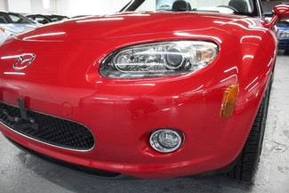 2006 Mazda MX-5 Miata 3rd Generation Limited Kensington, Maryland 84