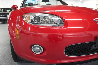 2006 Mazda MX-5 Miata 3rd Generation Limited Kensington, Maryland 85