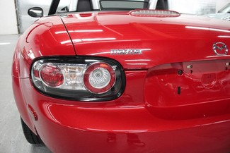 2006 Mazda MX-5 Miata 3rd Generation Limited Kensington, Maryland 86