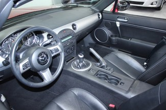 2006 Mazda MX-5 Miata 3rd Generation Limited Kensington, Maryland 67