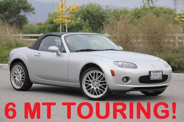used mazda mx 5 miata for sale bakersfield ca cargurus. Black Bedroom Furniture Sets. Home Design Ideas
