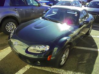 2006 Mazda MX-5 Miata Touring in West Springfield, MA