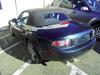 2006 Mazda MX-5 Miata Touring  city MA  Baron Auto Sales  in West Springfield, MA