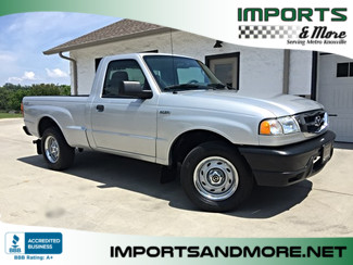 2006 Mazda Pickup in Lenoir City, TN