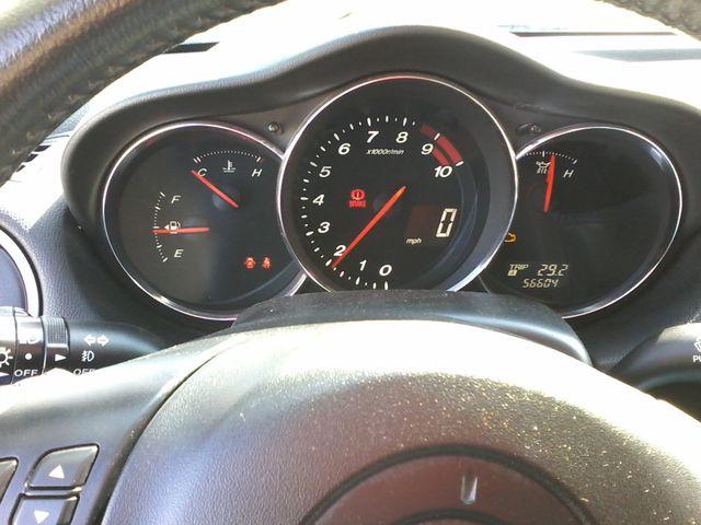 2006 Mazda RX-8 Rotary Engine San Antonio, Texas 17