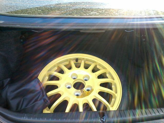2006 Mazda RX-8 Rotary Engine San Antonio, Texas 10