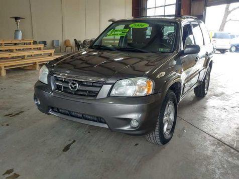 2006 Mazda Tribute s | JOPPA, MD | Auto Auction of Baltimore  in JOPPA, MD