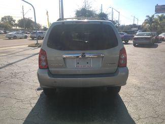 2006 Mazda Tribute ES V6  city FL  Seth Lee Corp  in Tavares, FL