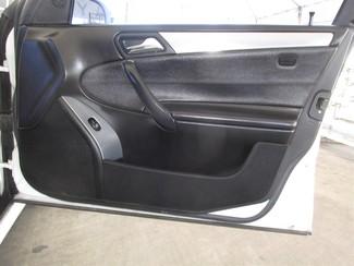 2006 Mercedes-Benz C230 Sport Gardena, California 12