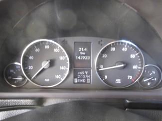 2006 Mercedes-Benz C230 Sport Gardena, California 5