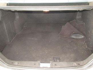 2006 Mercedes-Benz C230 Sport Gardena, California 11